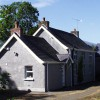 Craig-E-Brae Holiday Cottage