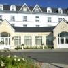 Dromhall Hotel