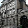 Powerscourt Townhouse Centre