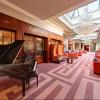 Hillgrove Hotel
