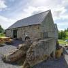 Leginn Cornmill & Millers Cottage