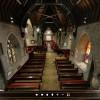 St Nicholas' Church Carrickfergus