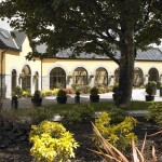 Castlecourt Hotel. Places to Stay | Co. Mayo, Ireland