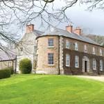 Drumcovitt House
