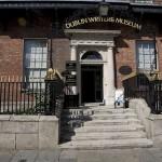 Dublin Writer's Museum