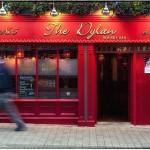 Dylan Whisky Bar