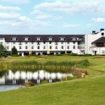 Hilton Hotel Templepatrick