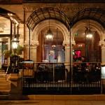 Dawson Hotel & Spa