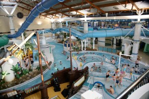 Lagan valley leisureplex family attractions co antrim northern ireland virtual visit tours Swimming pools in dublin city centre