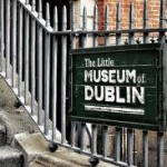 Little Museum Dublin