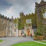 Waterford Castle Hotel