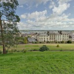 Youghal Heritage Town. Places to See | Co. Cork, Ireland