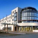 Pillo Hotel & Spa