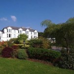 Seaview House Hotel