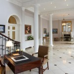 Merrion Hotel Dublin. Places to Stay | Co. Dublin, Ireland