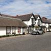 The Old Inn, Crawfordsburn