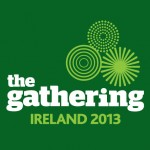 The Gathering Ireland [ Video ]