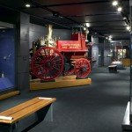 Carrickfergus Museum. Places to See | Co. Antrim, Northern Ireland.