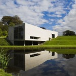 National Museum of Ireland – Country Life