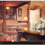 Old Inn Crawfordsburn Video