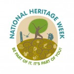Heritage Week Ireland