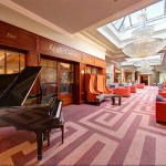 Hillgrove Hotel. Places to Stay | Co. Monaghan, Ireland