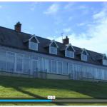 Ballygally Holiday Apartments