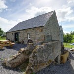 Leginn Cornmill & Millers Cottage. Places to Stay | Co. Fermanagh, Northern Ireland.
