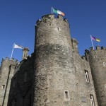 Enniscorthy Castle. Places to See | Co. Wexford, Ireland