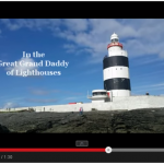 Hook Head Lighthouse Time Lapse Photography Sequence YouTube