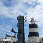 Activities at Hook Lighthouse