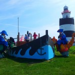 Hook Lighthouse Events