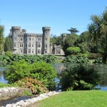 Johnstown Castle Gardens. Places to See | Co. Wexford, Ireland