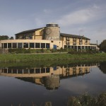 Riverside Park Hotel. Places to Stay | Co. Wexford, Ireland