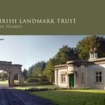 Irish Landmark Trust Brochure