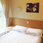 Trabolgan Holiday Village Double Room