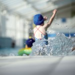 Trabolgan Holiday Village Swimming Pool
