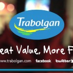 Video Trabolgan Holiday Village