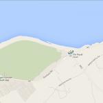 Map-Royal-Court-Hotel-Portrush-Co-Antrim
