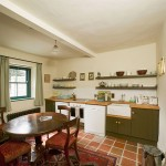 Castletown Gate House Self Catering Co. Kildare, Ireland