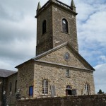 St Macartan's Cathedral Clogher