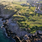 Ardglass-Golf-Club