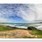Inchydoney Island Headland