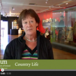 Visitor Vox Pop National Museum of Ireland – Country Life YouTube