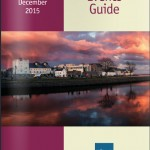 2015 Events: Galway City Museum