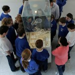 Galway City Museum Learning