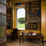 Library The National Museum of Ireland-Country Life