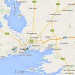 Map-Directions-to-Galway-City-Museum