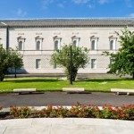 National Museum of Ireland – Natural History