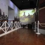 Titanic Experience Cobh Boarding Dock